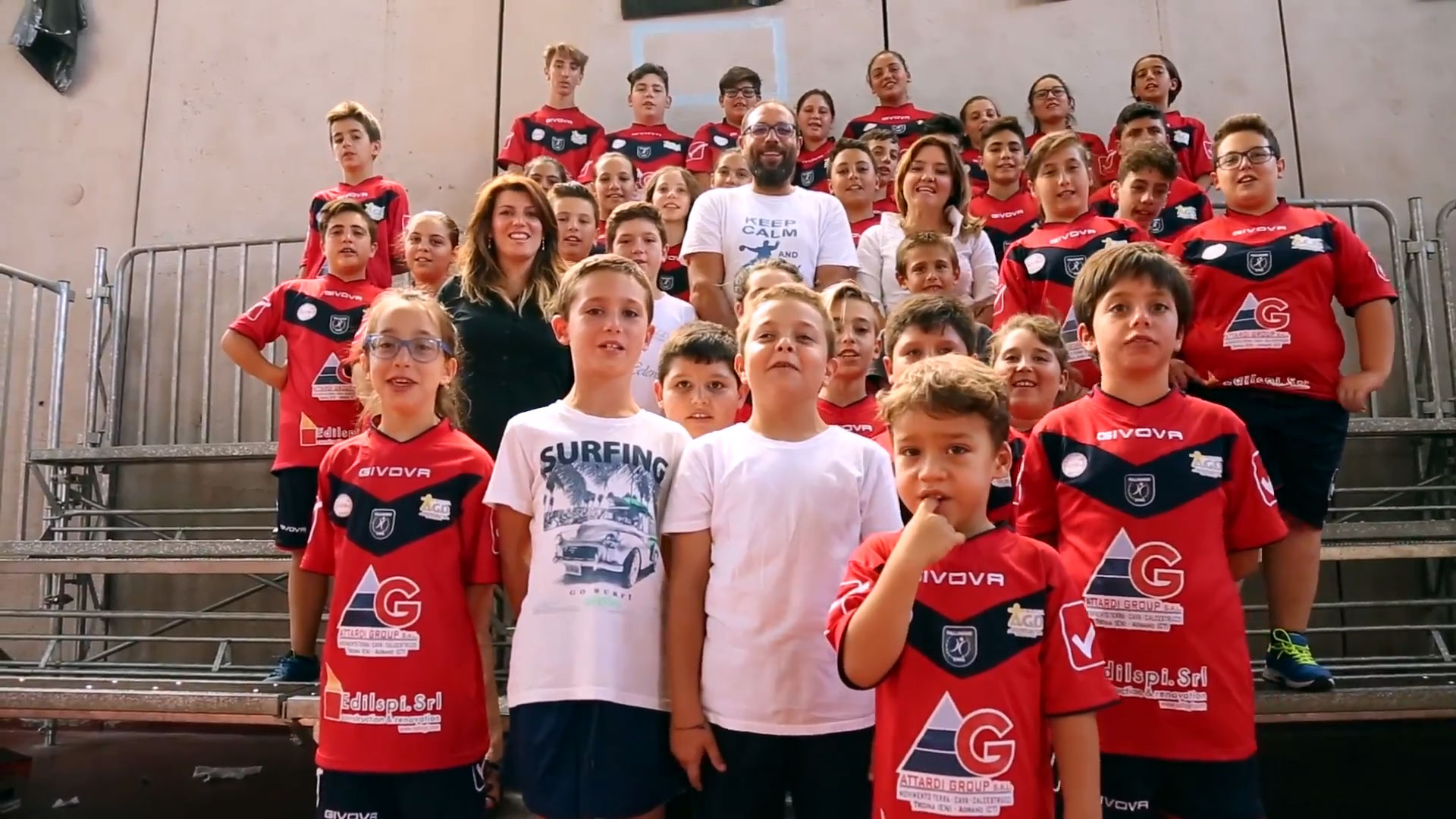 mattroina-handball4